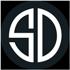 Salon Daniel D. Logo